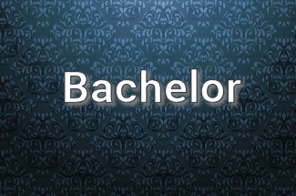 2-Bachelor-Blue-grey