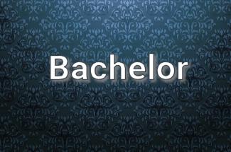 2-Bachelor-Blue-grey