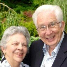 Al & Joyce Gill-219x219